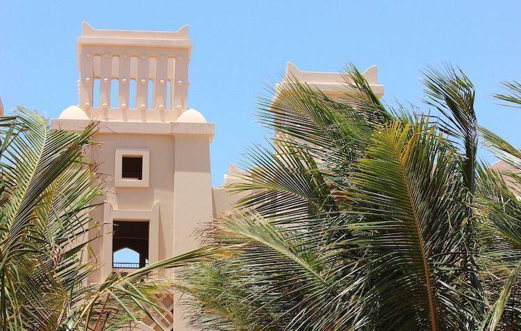 Los mejores hoteles en sal cabo verde - Vacaciones en cabo verde todo incluido ...