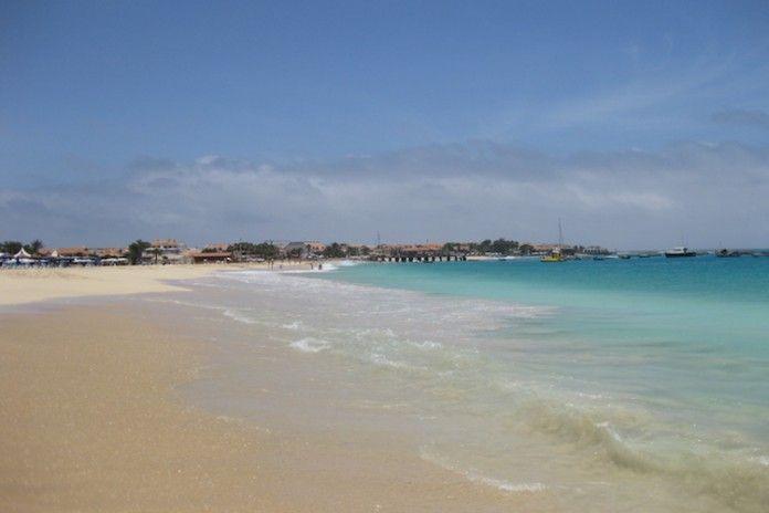 mejores-playas-sal-cabo-verde