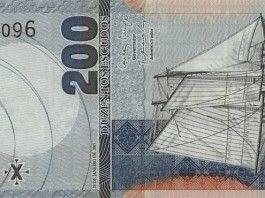 moneda-cabo-verde