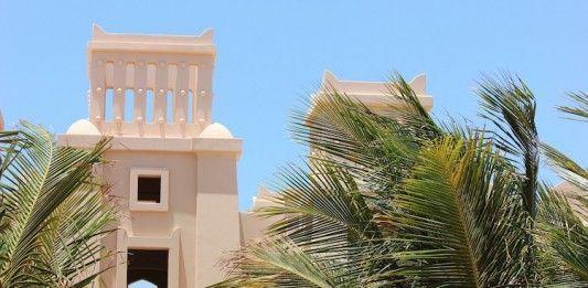 hoteles-isla-sal-cabo-verde