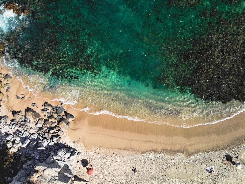 playas-isla-sal-cabo-verde