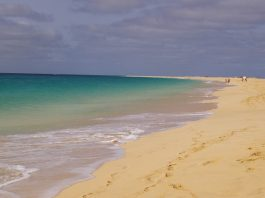 cabo-verde-mejores-playas