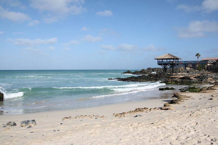 cabo-verde-playas